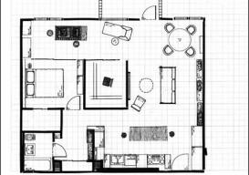 kit plan 2 scan