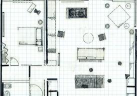 kit plan final