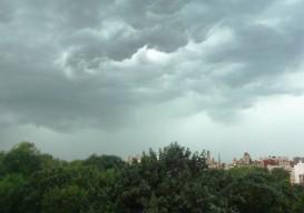 nyc big storm