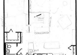 plan sketch 2b
