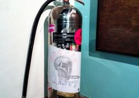 envyextinguisher