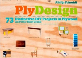 Ply Design cover