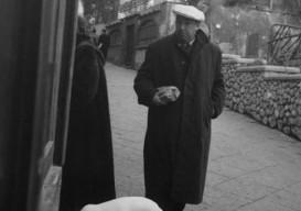 Pablo Neruda 2 525
