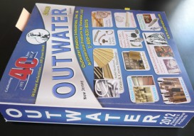 outwater hardware catalogue