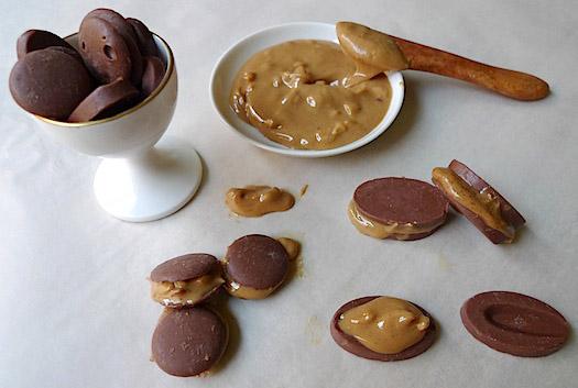 peanut butter cups copy