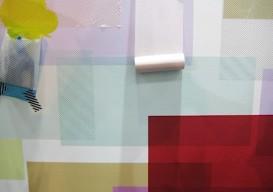washi tape wallpaper 2