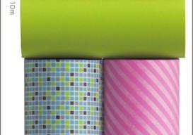 washi wallpapers