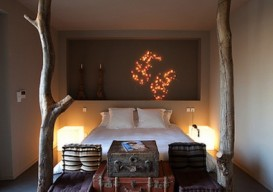architectureblog.tumblr.com