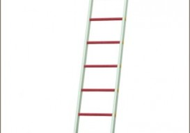 echelle uk ladder
