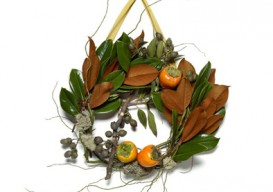 wreath Emily Thompson 1