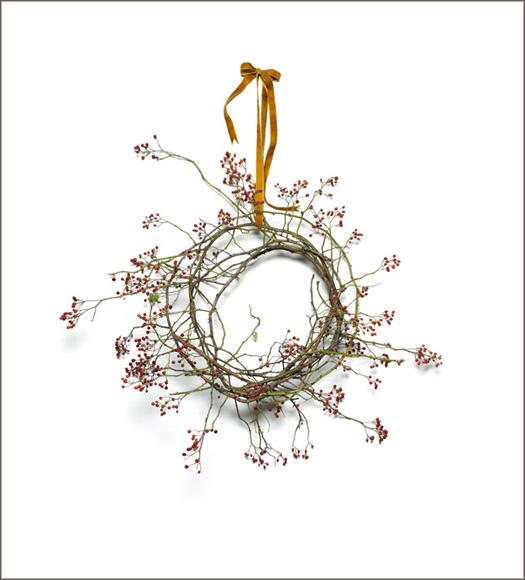 wreath Emily Thompson 2