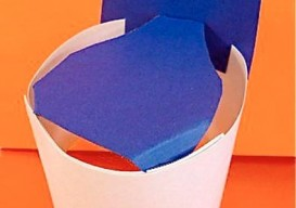 construction paper chairs de