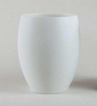 ted muehling vase 1 394. 226 px
