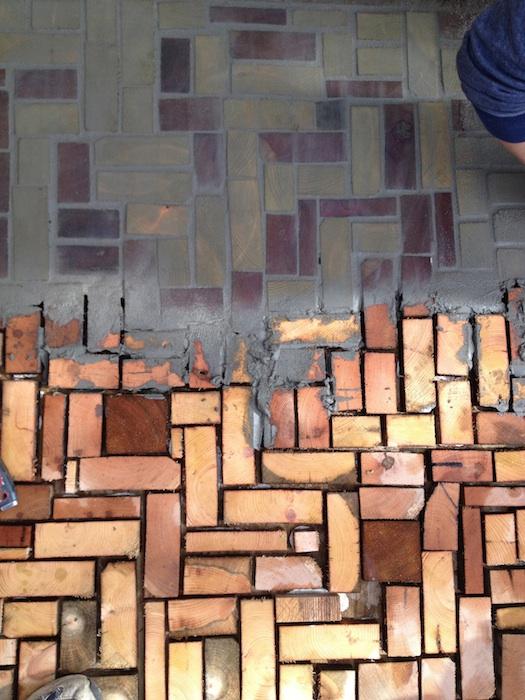 oldworldgrange.tumblr.com