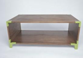 soapbox is a stylish, durable ikea alternative