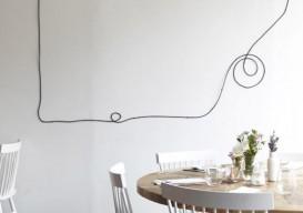 restaurant L'Ouvrier
