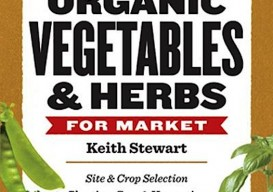 Storey Guide to Growing Vegetables Keith Stewart