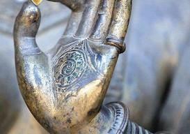 buddha's hand boston