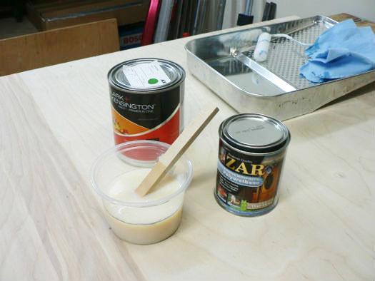 paint mix story 1