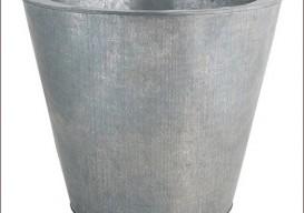 Ikea huson-plant-pot