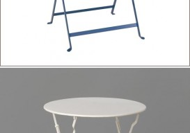 bistro table comparison