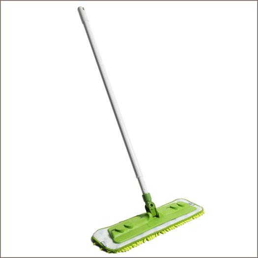 starfiber mop