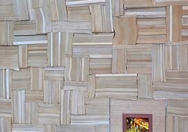 brushstroke-wall-of-books