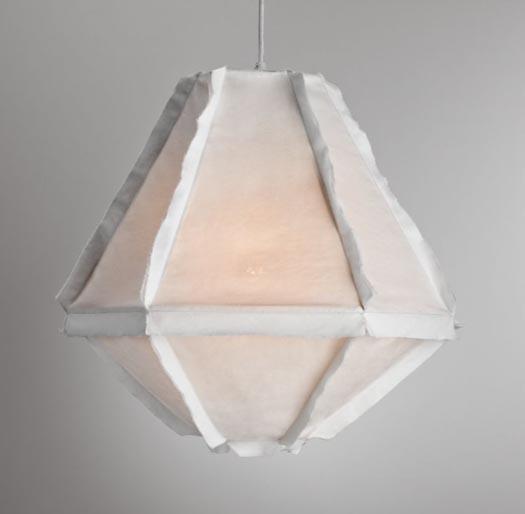 portico lantern pendant by restoration hardware