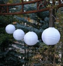 lanterns 2