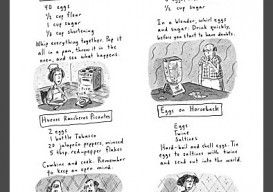 roz-chast-untested-egg-recipes-new-yorker-cartoon