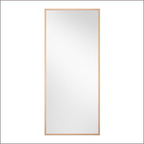 Ikea mirror Stave