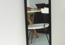 cheap mirror to transform