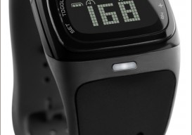 mio alpha heart rate monitor