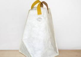 tyvek shopping bag 1
