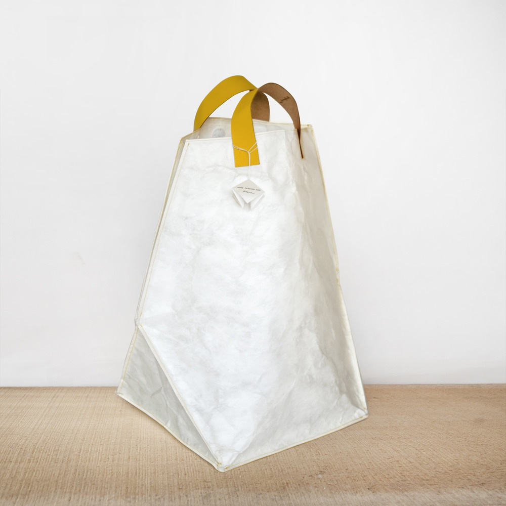 tyvek shopping bag 1