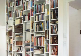 vertical bookshelves kraus-schoenberg7