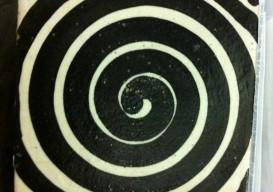 moroccan tile trivet 2