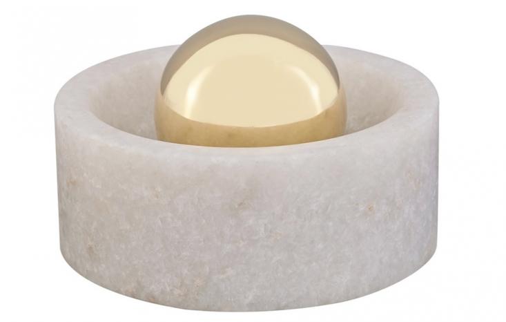 tom-dixon-marble-spice-grinder