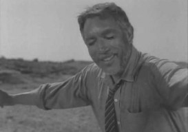 a dance lesson from zorba + anthony quinn