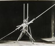 bauhaus-costumes-1920