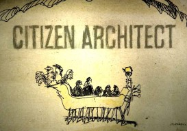 citizen architect samuel mockbee