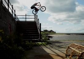 danny macaskill's joy ride