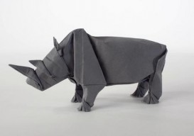 (de)creation (rhino origami rewind)