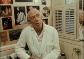 henry miller's microcosmic bathroom