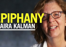 maira kalman on life, death, work, love…