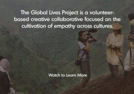 reality-scope: global lives project