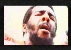 remembering richie havens + 'follow'