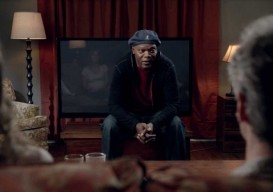 "samuel l. jackson: ""wake the fu*k up!!"""