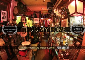 'this is my home' will blow you away!