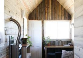 tiny house doorway-apt therapy